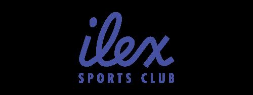 アイレクススポーツクラブ