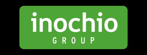 イノチオグループ